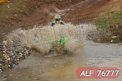 ALF 76777
