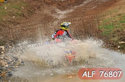 ALF 76807