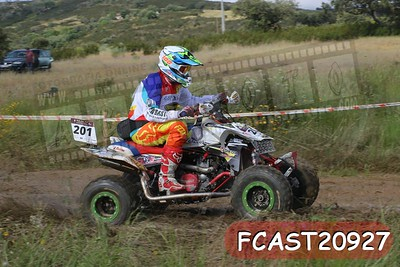 FCAST20927