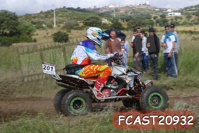FCAST20932
