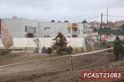 FCAST21083