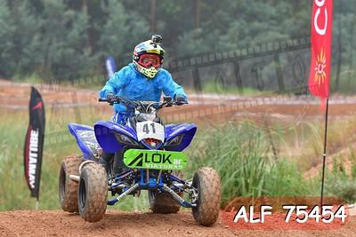 ALF 75454