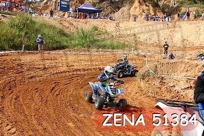 ZENA 51384