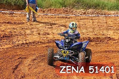 ZENA 51401