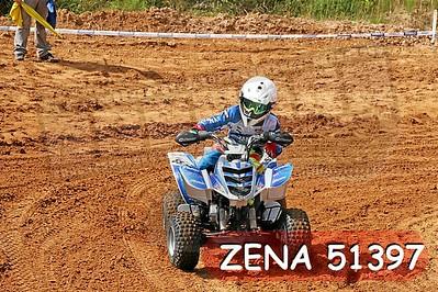ZENA 51397