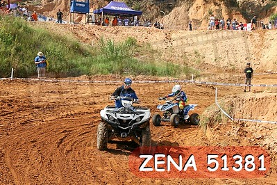 ZENA 51381