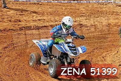 ZENA 51399