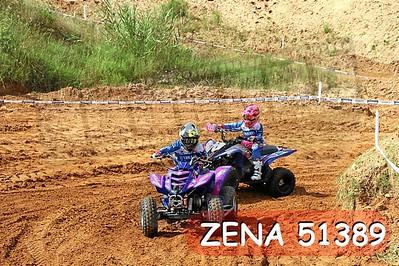 ZENA 51389