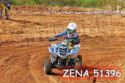 ZENA 51396