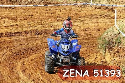 ZENA 51393