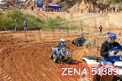 ZENA 51383