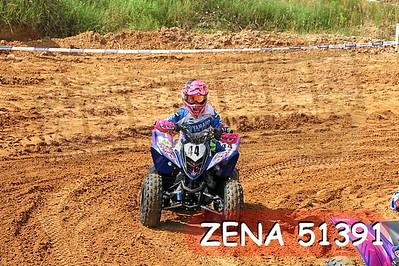 ZENA 51391