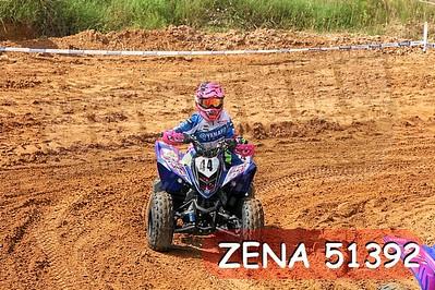ZENA 51392