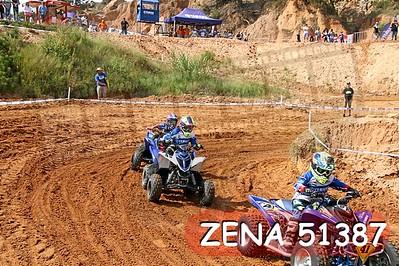 ZENA 51387