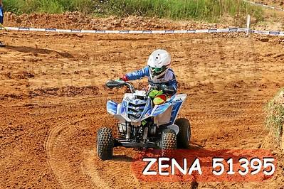 ZENA 51395