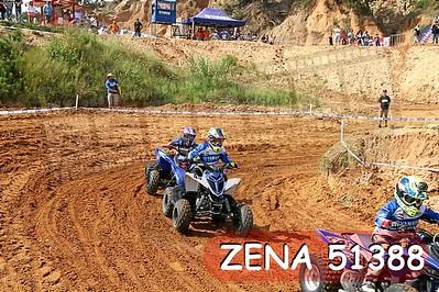 ZENA 51388