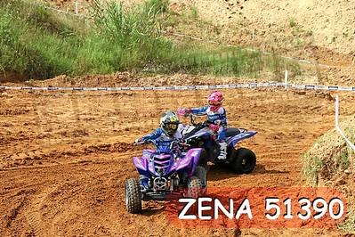 ZENA 51390