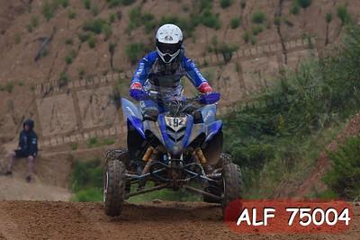 ALF 75004