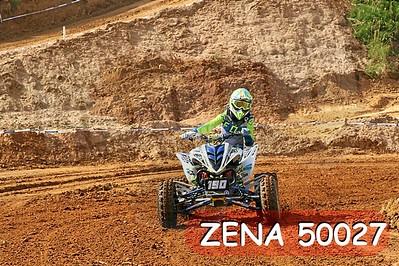 ZENA 50027