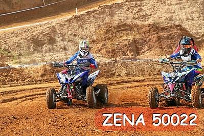 ZENA 50022