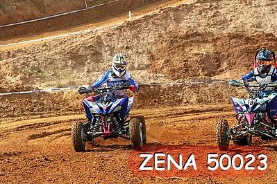 ZENA 50023