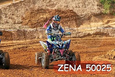 ZENA 50025