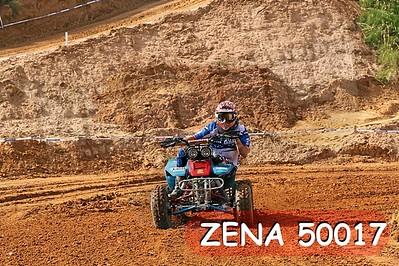 ZENA 50017