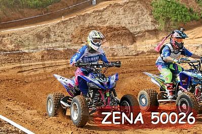 ZENA 50026