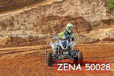 ZENA 50028