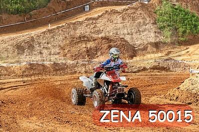 ZENA 50015