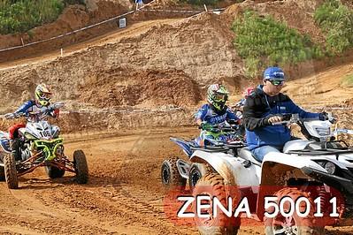 ZENA 50011