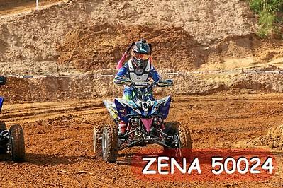 ZENA 50024