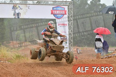 ALF 76302