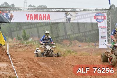 ALF 76296