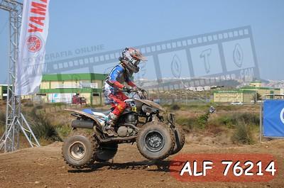 ALF 76214