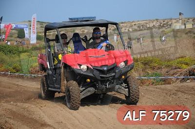 ALF 75279