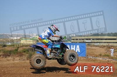 ALF 76221