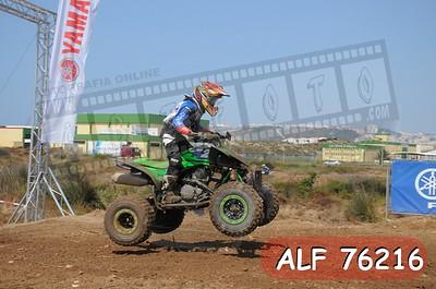 ALF 76216