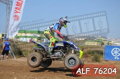 ALF 76204