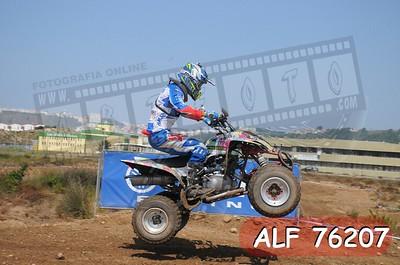 ALF 76207