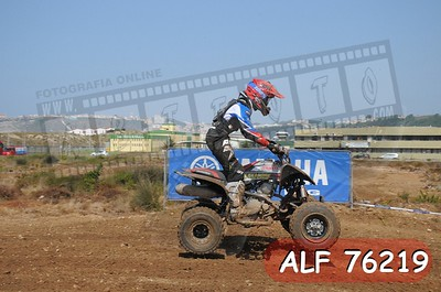 ALF 76219