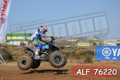 ALF 76220
