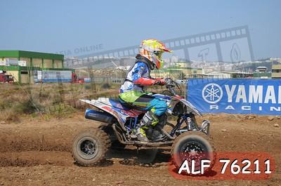 ALF 76211