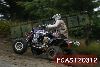 FCAST20312