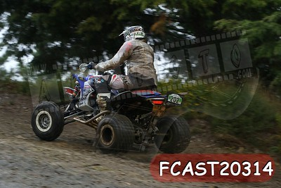 FCAST20314