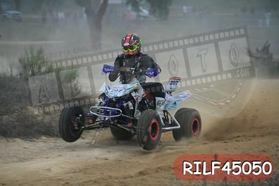 RILF45050