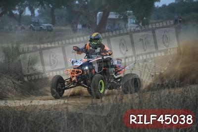 RILF45038