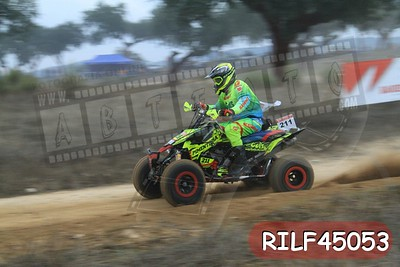RILF45053