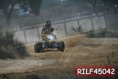 RILF45042