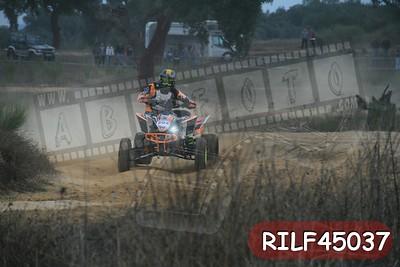 RILF45037